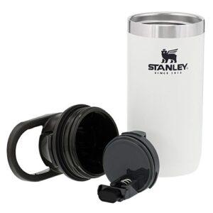 STANLEY 6939236348256