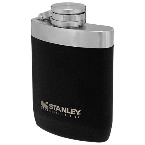 STANLEY 6939236350778