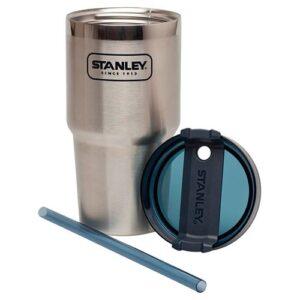 STANLEY ADVENTURE QUENCHER 6939236335546