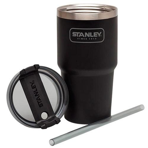 STANLEY ADVENTURE QUENCHER 6939236335553