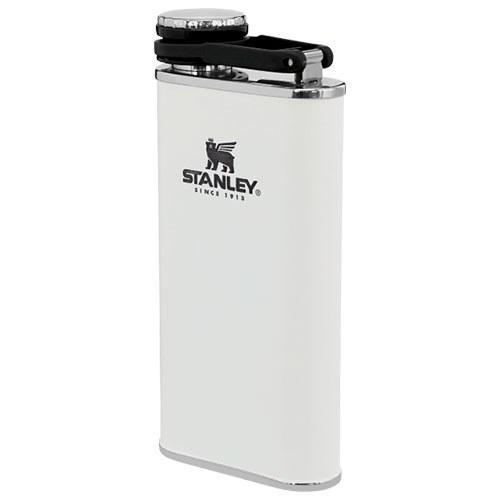 STANLEY CLASSIC 6939236348416
