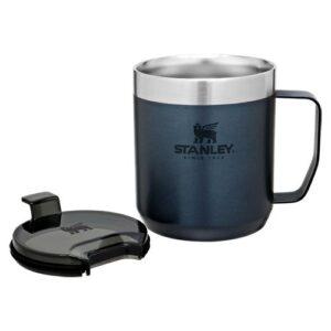 STANLEY CLASSIC CAMP 0.35Л NIGHTFALL