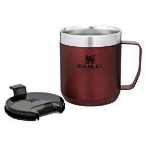 STANLEY CLASSIC CAMP 0.35Л WINE