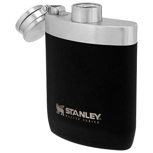 STANLEY MASTER 6939236350778