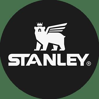 Stanley by PMI Logo