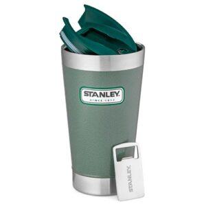 STANLEY CLASSIC 6939236322973